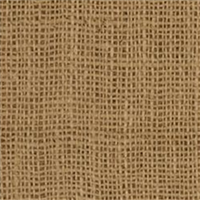 Decorative Burlap Natural Drapery Fabric
