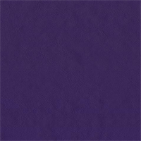 Galaxy Kiki Purple Lightweight Vinyl Fabric