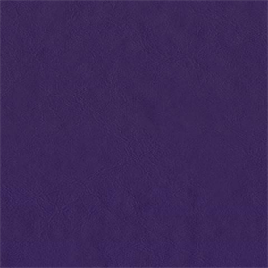 Galaxy kiki purple fleece back vinyl fabric 28752 for Galaxy headliner material