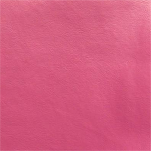 Pink vinyl fabric vinyl fabric for sale for Galaxy headliner material