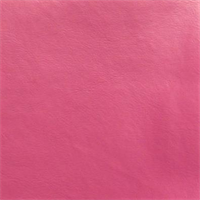 Galaxy Kiki Hot Pink Light Weight Vinyl Fabric
