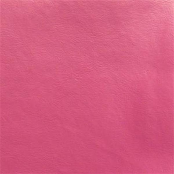 Pink vinyl fabric vinyl fabric for sale for Galaxy headliner fabric