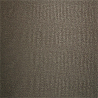 Smooth Musk Denim-Look Upholstery Fabric