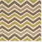 Zoom Zoom Reed/Natural by Premier Prints - Drapery Fabric