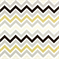 Zoom Zoom River Rock/Twill by Premier Prints - Drapery Fabric