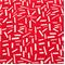 Sprinkles Sherbet Pink/Twill by Premier Prints - Drapery Fabric