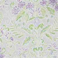 Ara Heather Drapery Fabric