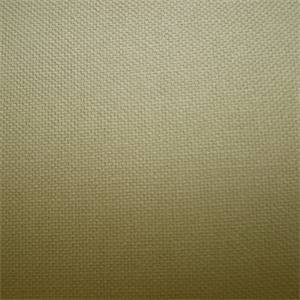Bond Palm Drapery Fabric by Braemore