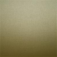 Bond Palm Drapery Fabric by Braemore