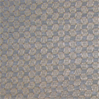 Dart Seagrass Upholstery Fabric