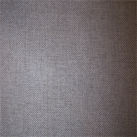 M9175 Linen Upholstery Fabric by Barrow