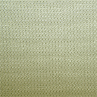 Accra Sage Upholstery Fabric by Braemore