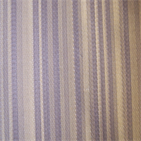 Anthem Mineral Striped Drapery Fabric