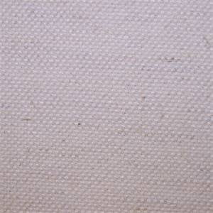 P-140-1 Natural Cotton Drapery Fabric