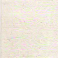 D2-1 Dupioni Silk Ivory Slubbs Drapery Fabric