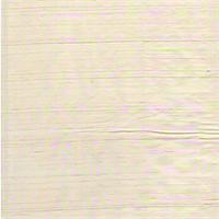 D2-2 Dupioni Silk Eggshell Slubbs Drapery Fabric