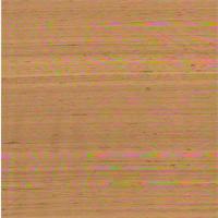 D2-5 Dupioni Silk Taupe Slubbs Drapery Fabric