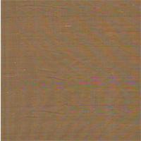 D2-10 Dupioni Silk Moon Glow Slubbs Drapery Fabric