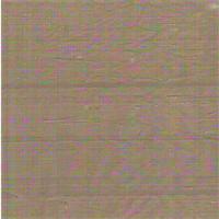 D2-14 Dupioni Silk Platinum Slubbs Drapery Fabric