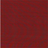 D2-26 Dupioni Silk Wine Slubbs Drapery Fabric