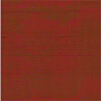 D2-80 Dupioni Silk Brick Red Slubbs Drapery Fabric