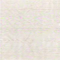 D2-20 Dupioni Silk White Slubbs Drapery Fabric