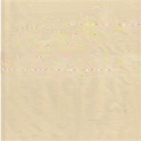 D1-2 Dupioni Plain Silk Eggshell Drapery Fabric