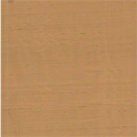D1-5 Dupioni Silk Taupe Drapery Fabric