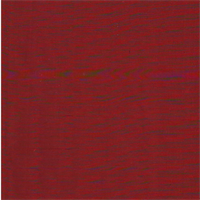 D1-26 Dupioni Plain Silk Wine Drapery Fabric