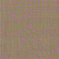 D1-14 Dupioni Plain Silk Platinum Drapery Fabric
