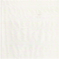 D1-20 Dupioni Plain Silk White Drapery Fabric