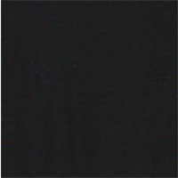 D1-28 Dupioni Plain Silk Black Drapery Fabric