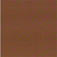 D1-57 Dupioni Plain Silk Copper Gold Drapery Fabric