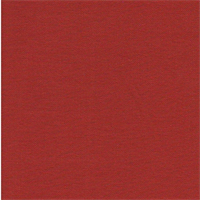 Bond Cinnabar Drapery Fabric