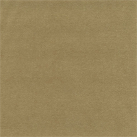 Estate Velvet Taupe 169 Drapery Fabric by Covington