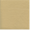 Erin Parchment Linen Drapery Fabric by Braemore