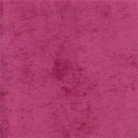 Touch Rose Solid Upholstery Fabric