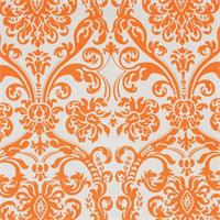 Abigail Mandarin/Dossett by Premier Prints - Drapery Fabric