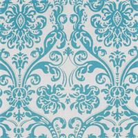 Abigail Sky/Drew by Premier Prints - Drapery Fabric