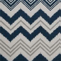 Zazzle Nina/Birch by Premier Prints Designer - Drapery Fabric