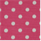 Ikat Dots Nina/Birch by Premier Prints - Drapery Fabric