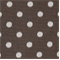 Ikat Dots Natchez/Birch by Premier Prints - Drapery Fabric