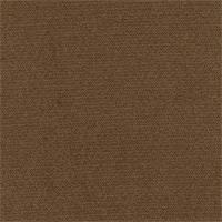 Echo Suede Cappuccino Herringbone Upholstery Fabric
