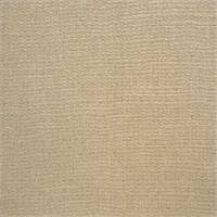 Basic Linen Mushroom Linen Drapery Fabric by P Kaufman