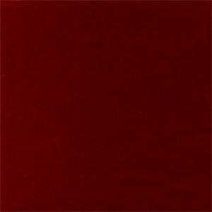 Suede Upholstery Fabric >> Belgium #1 Crimson Red Velvet Upholstery Fabric - SW29244 ...