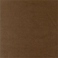 Belgium #9 Brown Velvet Upholstery Fabric