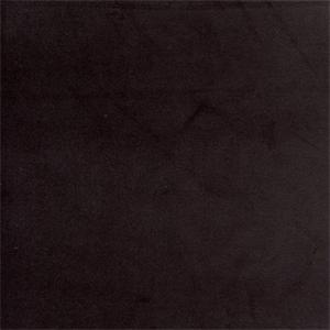 Belgium 47 Charcoal Velvet Upholstery Fabric 29248 Buyfabrics Com