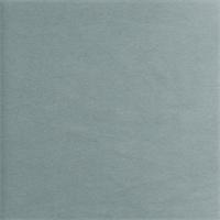 Belgium #10 Spa Velvet Upholstery Fabric