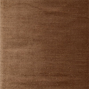Copper Colored Fabric Upholstery Velvet Fabric By The Yard