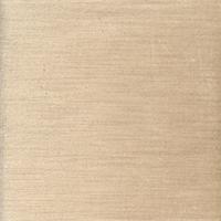Rio #4 Tan Velvet Upholstery Fabric